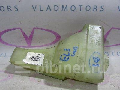 Купить Бачок расширительный на Honda Orthia EL3 B20B  в Владивостоке