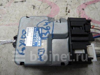 Купить Реостат печки на Toyota Mark II GX100 1G-FE  во Владивостоке