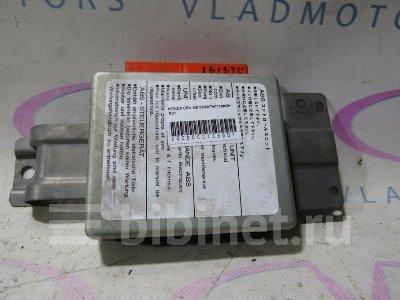 Купить Блок управления ABS на Honda CR-V RD1 B20B  во Владивостоке