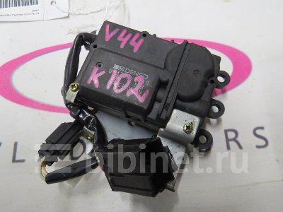 Купить Привод заслонок отопителя на Mitsubishi Pajero V44W  в Владивостоке