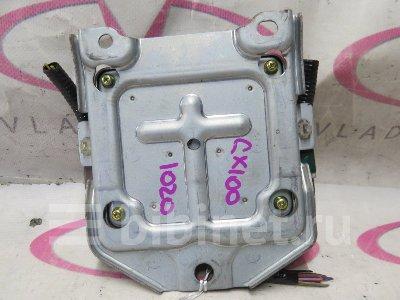 Купить Блок управления airbag на Toyota Mark II GX100 1G-FE  во Владивостоке