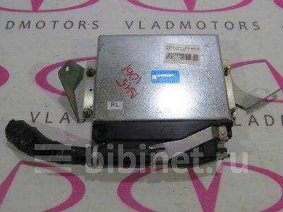 Купить Блок управления ДВС на Subaru Legacy BH5  во Владивостоке