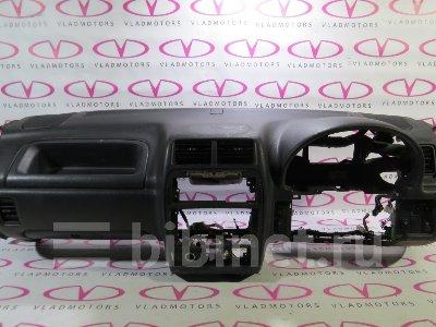Купить Панель переднюю в салон на Suzuki Escudo TD11W  во Владивостоке