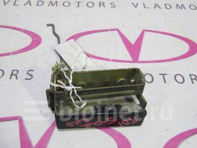 Купить Ручку наружную на Honda CR-V RD1  во Владивостоке