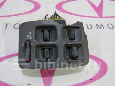 Купить Блок управления стеклоподъемниками на Honda CR-V RD1 B20B передний правый  во Владивостоке