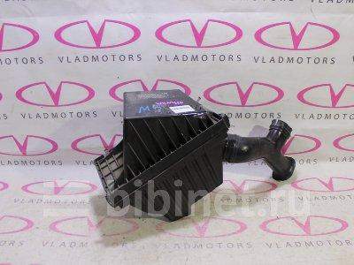 Купить Корпус воздушного фильтра на Nissan Wingroad WHNY10 SR18DE  во Владивостоке