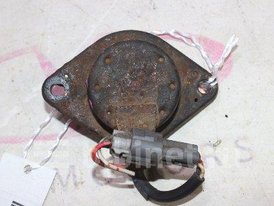 Купить Датчик на Toyota Hilux Surf LN130W задний правый  во Владивостоке