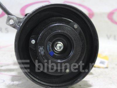 Купить Компрессор кондиционера на Daihatsu Hijet S321V  во Владивостоке