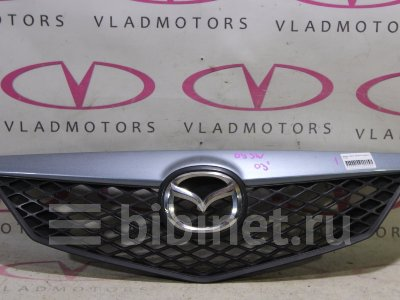 Купить Решетку радиатора на Mazda Demio DY3W  во Владивостоке