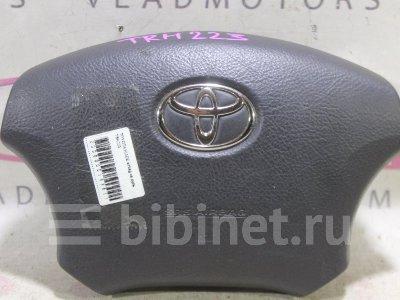 Купить Аирбаг на Toyota Hiace  во Владивостоке