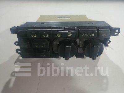 Купить Блок управления климат-контролем на Toyota Vista 1992г. SV30 4S-FE  в Томске
