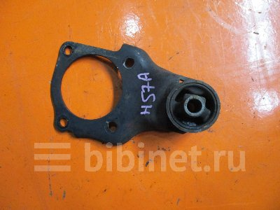 Купить Подушку двигателя на Mitsubishi Pajero Mini H58A 4A30  в Красноярске