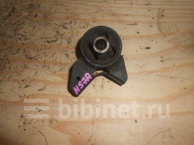 Купить Подушку двигателя на Mitsubishi Pajero Mini H58A 4A30-T  в Красноярске
