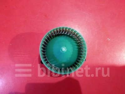 Купить Вентилятор печки на Chevrolet Cruze J305 A 14 NET  в Омске