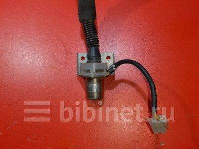 Купить Датчик включения вентилятора на Suzuki Escudo TD02W G16A  в Омске