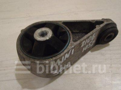 Купить Подушку двигателя на Mini Cooper заднюю  в Екатеринбурге