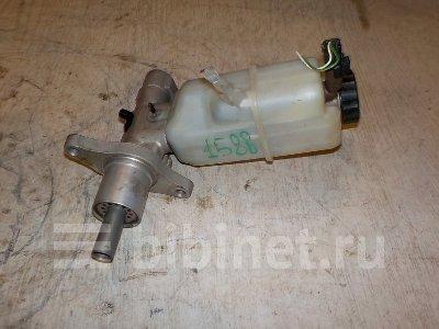 Купить Главный тормозной цилиндр на Peugeot 407  в Екатеринбурге