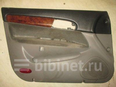 Купить Обшивку двери на Chevrolet Evanda переднюю левую  в Екатеринбурге