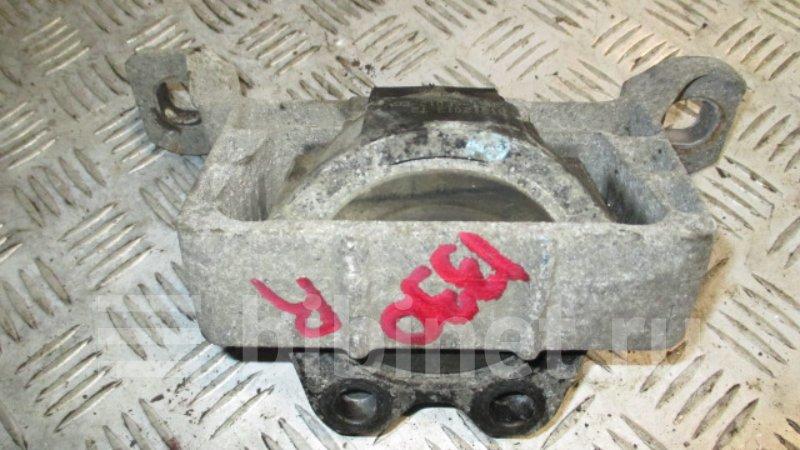 На подушка фокус2 двигателя форд