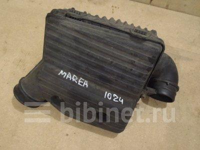 Купить Корпус воздушного фильтра на Fiat Marea  в Казани