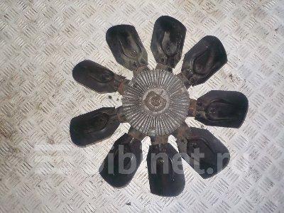 Купить Вискомуфту вентилятора радиатора на Chevrolet Express  в Казани