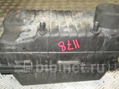 Купить Корпус воздушного фильтра на Fiat Scudo  в Казани