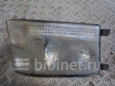 Купить Фару на Dongfeng правую  в Казани