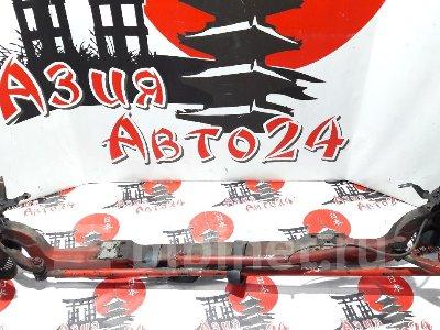 Купить Балку поперечную на Toyota Toyoace 2003г. XZU411 S05D  в Красноярске