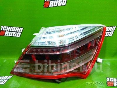 Купить Фонарь стоп-сигнала на Honda Legend KB2 задний правый  во Владивостоке
