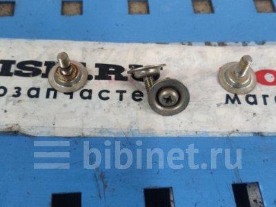Купить Болт на Honda Accord K24A3  в Санкт-Петербурге