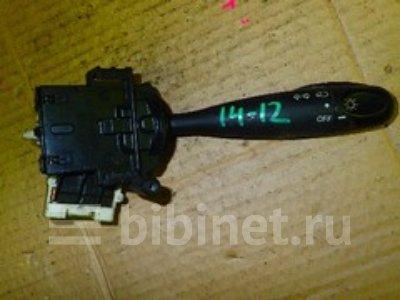 Купить Переключатели подрулевые на Daihatsu Move L300S  во Владивостоке