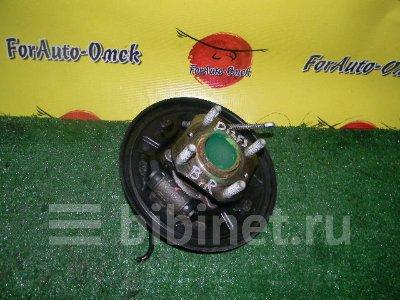 Купить Ступицу на Mazda Demio DJ3FS заднюю  в Омске