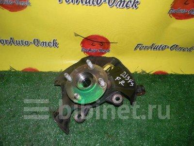 Купить Ступицу на Mazda Demio DJ3FS переднюю правую  в Омске