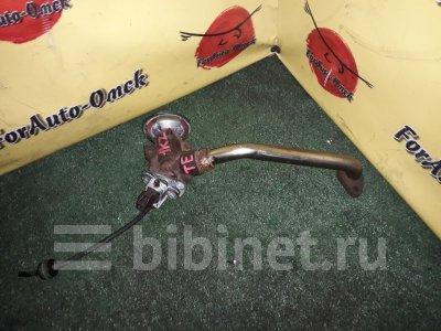 Купить Клапан EGR на Toyota Hiace KZH106G 1KZ-TE  в Омске