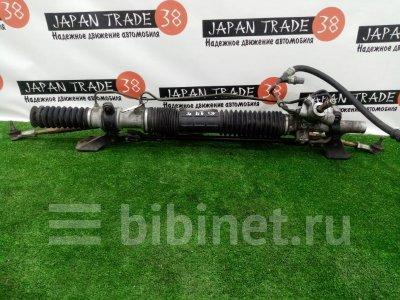 Купить Рулевую рейку на Honda CR-V RD7 K24A  в Иркутске