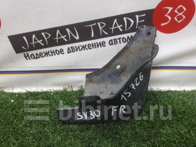 Купить Брызговик на Toyota Camry SV30 передний правый  в Иркутске