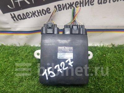 Купить Блок управления впрыском топлива на Toyota 3S-FE  в Иркутске