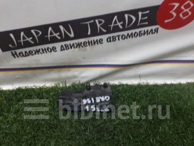 Купить Кронштейн бампера на Toyota Blade 2GR-FE задний левый  в Иркутске