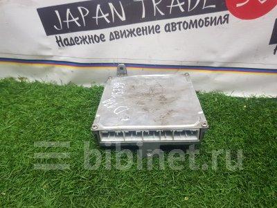 Купить Блок управления ДВС на Honda D17A  в Иркутске