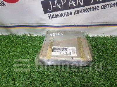 Купить Блок управления ДВС на Toyota 4S-FE  в Иркутске