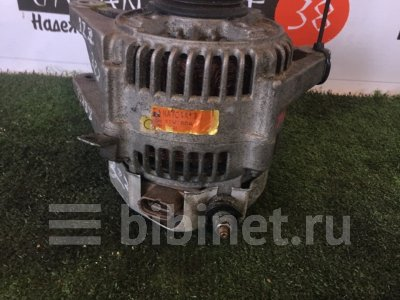 Купить Генератор на Toyota 3ZZ-FE  в Иркутске