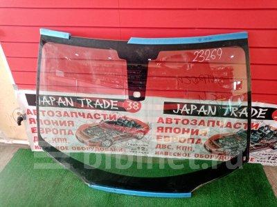 Купить Стекло лобовое на Citroen DS4  в Иркутске