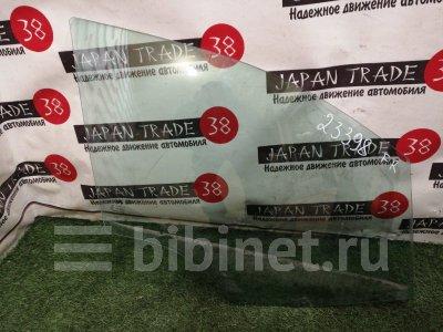 Купить Стекло боковое на Citroen C4 переднее правое  в Иркутске