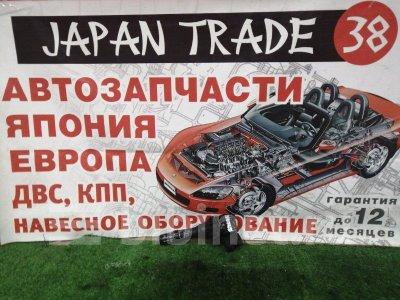 Купить Переключатели подрулевые на Toyota Blade левые  в Иркутске