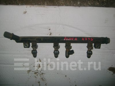 Купить Топливную рейку на Fiat Albea  в Перме