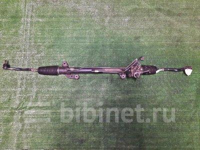 Купить Рулевую рейку на Honda Legend KB1 J35A переднюю  во Владивостоке