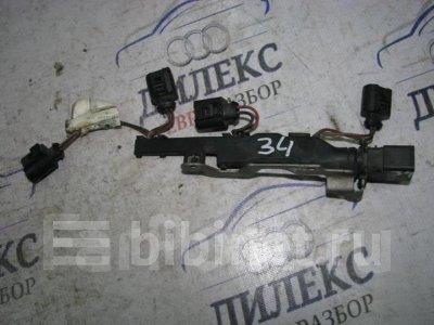Купить Электропроводку на Volkswagen Passat 2006г. BVY  в Новосибирске