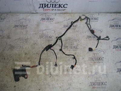 Купить Электропроводку на Volkswagen Passat 2008г. BZB  в Новосибирске