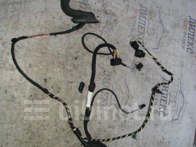 Купить Электропроводку на Volkswagen Passat CC 2008г.  в Новосибирске