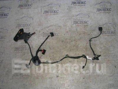 Купить Электропроводку на Volkswagen Passat 2007г. BZB  в Новосибирске
